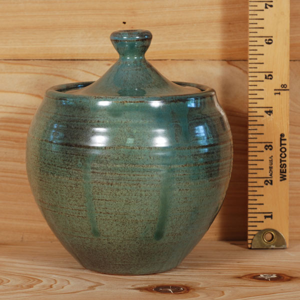 Green Vases And Bowls Vase And Cellar Image Avorcor